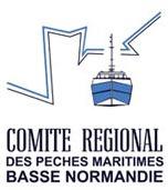 Comité Régional des Pêches Maritimes Basse-Normandie