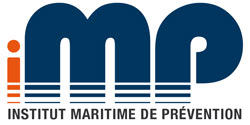 Institut Maritime de Prévention