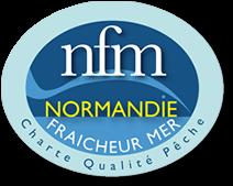 Normandie Fraîcheur Mer