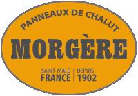Morgère
