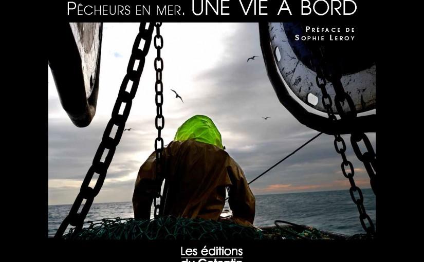 Antoine SOUBIGOU
