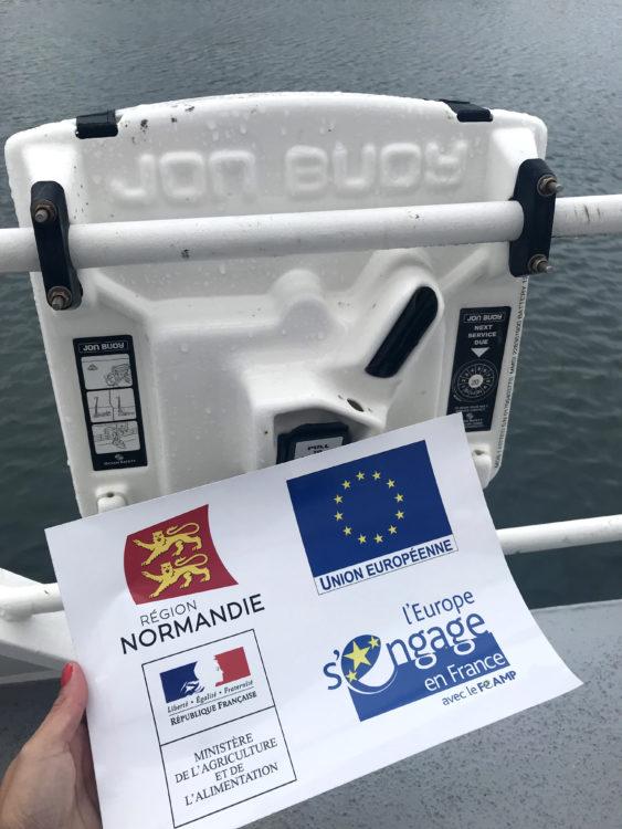 jon buoy
